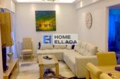 Apartment for sale in Paleo Faliro 68 m²