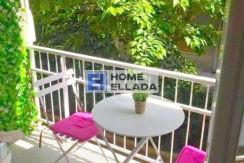 Athens beautiful apartment in Paleo Faliro furnished