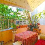 Athens summer rental apartments in Greece Ilion