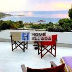 Summer rental in Greece Athens-Vouliagmeni