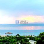 Καλοκαιρινή ενοικίαση στην Ελλάδα Αθήνα-Βουλιαγμένη