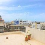 Glyfada - Athens floor - Apartment 93 m²