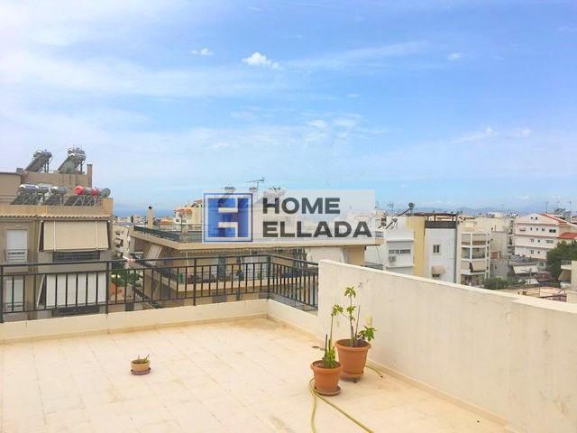 Глифада — Афины — квартира 93 м²