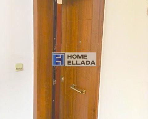 Глифада - Афины этаж - квартира 93 м²
