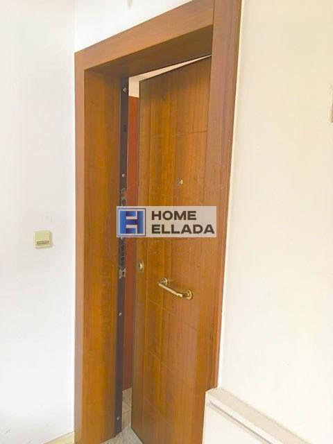 Γλυφάδα - Όροφος Αθηνών - Διαμέρισμα 93 τ.μ.