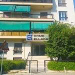 Дешёвое жильё в Греции Афины гарсоньера 27 м²