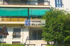 Cheap Accommodations in Greece Athens Garconier 27 m²