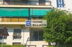 Οικονομικά καταλύματα στην Ελλάδα Αθήνα Garconier 27 τ.μ.