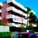 Недвижимость у моря Вула - Афины 402 кв м