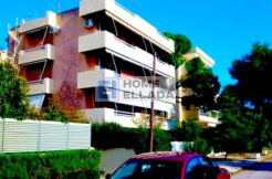 Property by the sea Voula - Athens 402 sq m