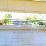 New apartment in the center of Athens - Patisia 80 sq m