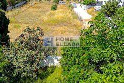 Дешёвый дом в Афинах-Вари 90 кв м