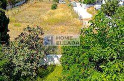 Cheap house in Athens-Vari 90 sq m