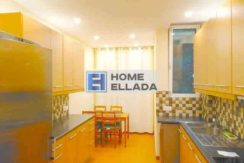 Athens-Kato Glyfada apartment for rent 142 sq m