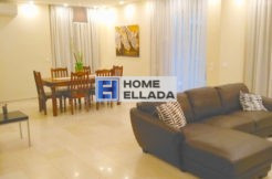 Αθήνα-Κάτω Γλυφάδα διαμέρισμα προς ενοικίαση 142 τ.μ.