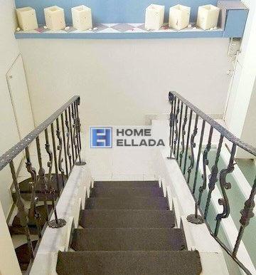 Дом в Афинах - Керацини 110 кв м