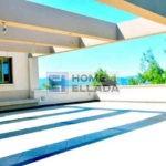 Продажа - новый дом в Афинах 557 м² (Дросья)
