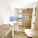 Квартира 87 м² Алимос (Афины)