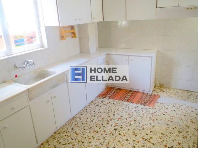 Διαμέρισμα στην Αθήνα Γλυφάδα 72 τ.μ.
