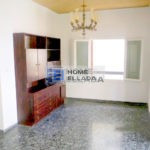 Apartment in Athens Glyfada 72 sq m
