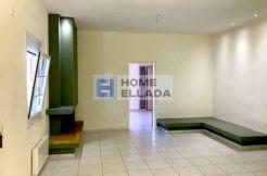 Apartment Athens - Vari 125 m²