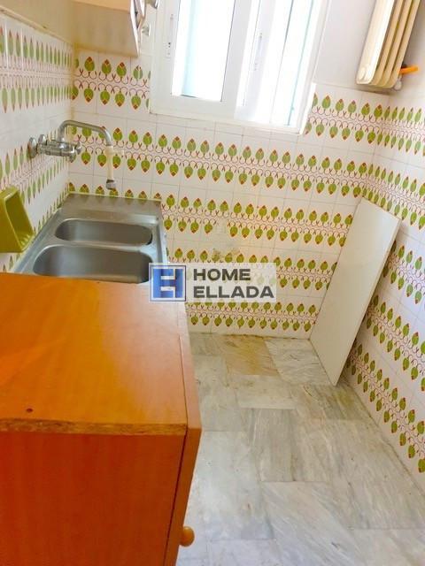 Athens Garconier rentals in Glyfada