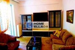 Προς ενοικίαση - Επιπλωμένο Σπίτι στη Γλυφάδα-Αθήνα