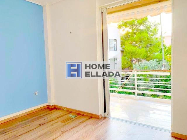 Apartment Voula-Athens 300 m from the sea