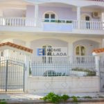 House for sale in Athens 240 m²
