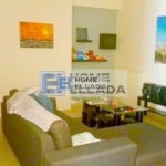 Glyfada apartment in Athens