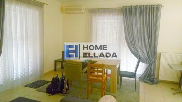 Διαμέρισμα Γλυφάδας στην Αθήνα