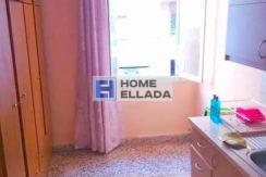 Виронас-Афины центр дешёвые апартаменты 40 м²