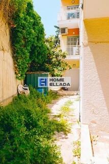 Διαμέρισμα στο Παλαιό Φάληρο (Αθήνα) 51 τ.μ.