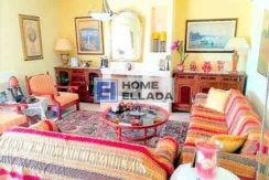吉利法达海景公寓134平方米