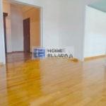 Дешёвая квартира в Афинах (Калифея) 80 м²