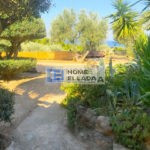 Athens-Vouliagmeni house for rent by the sea