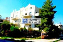 У моря квартира 173 кв м Вула - Афины
