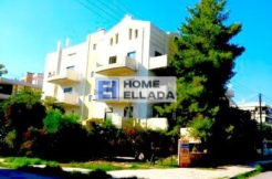 Seaside apartment 173 sq m Voula - Athens