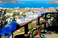 Rent 100 sq m house in Porto Rafti-Athens