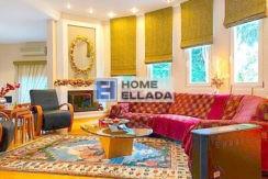Luxurious mansion in Athens - Ekali 500 m²