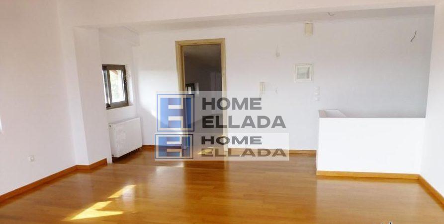 Νέο διαμέρισμα στη Βούλα - Αθήνα 175 τ.μ.