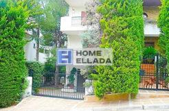 Athena House - Βούλα 380 τ.μ.