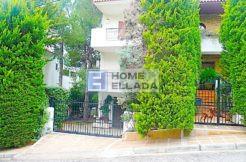 Athena House - Voula 380 sq m