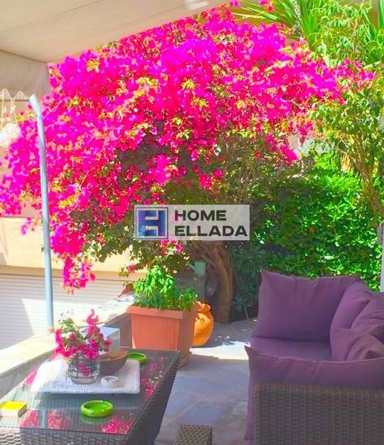 Дом у моря Афины - Като Вула