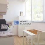 Ενοικίαση διαμερισμάτων στην Αθήνα-Βουλιαγμένη