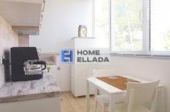Rent apartments in Athens-Vouliagmeni