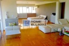 For Rent - Apartment 180 m² Athens-Paleo Faliro