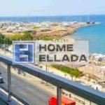 Προς Ενοικίαση - Διαμέρισμα 180 τ.μ. Αθήνα-Παλαιό Φάληρο