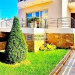 Вилла - VIP недвижимость в Афинах (Вари-Корби)