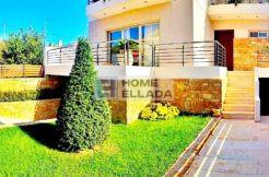 Villa - VIP Real Estate in Athens (Vari-Corby)